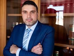 Luciano Cillis
