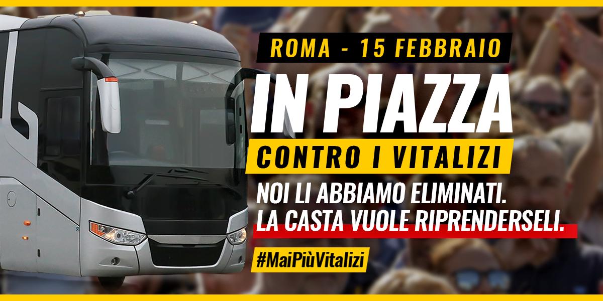 Pullman Torino - Asti- Alessandria