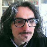 Umberto Franciosi