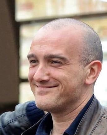 Gian Mario Mercorelli