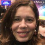 Alessandra Giannotti