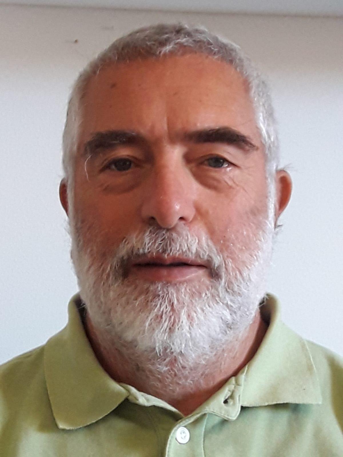 Angelo Moreno