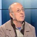 Giancarlo Nonis