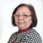Luisa Angrisani