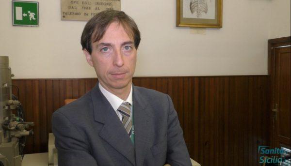 Walter Mazzucco