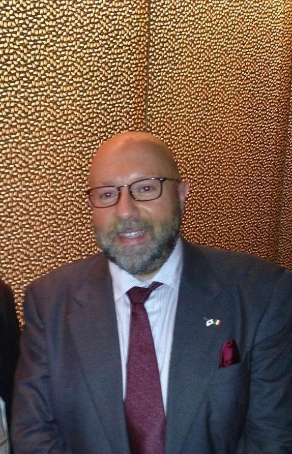 Francesco Formiconi