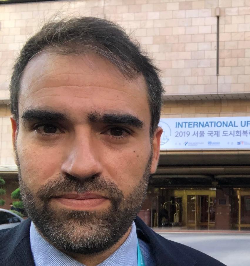 Massimo Castiglione