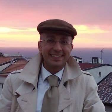 Bruno Fiammella