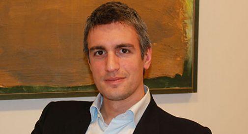 Jacopo Berti