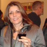 Cinzia Broscritto