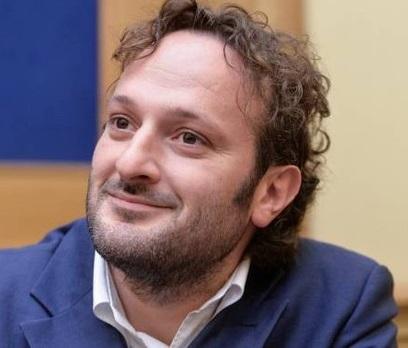 Andrea Liberati