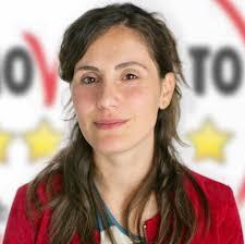 Maria Itria Fancello