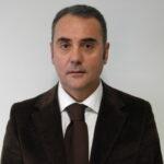 Vincenzo Morelli