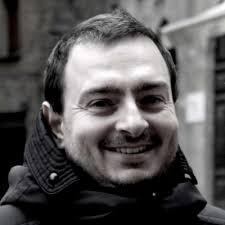 Andrea Strozzi