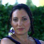 Manuela D'Arcangelo