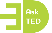 Ask Ted Comparison