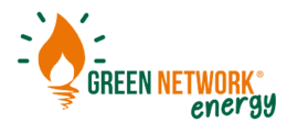 Business Energy - Green Network Energy
