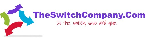 www.theswitchcompany.co.uk