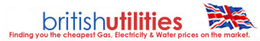 BusinessElectricityUK-For your cheap electricity and cheap gas prices.