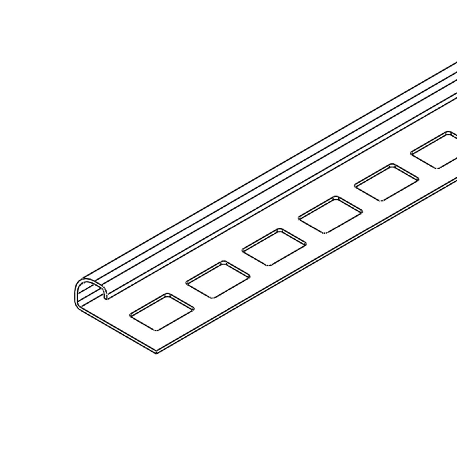 8 mm I gl/änzend HORI/® Au/ßen-// Innenecke f/ür Fliesenprofil I Zubeh/ör f/ür Quadroprofil aus Edelstahl I H/öhe