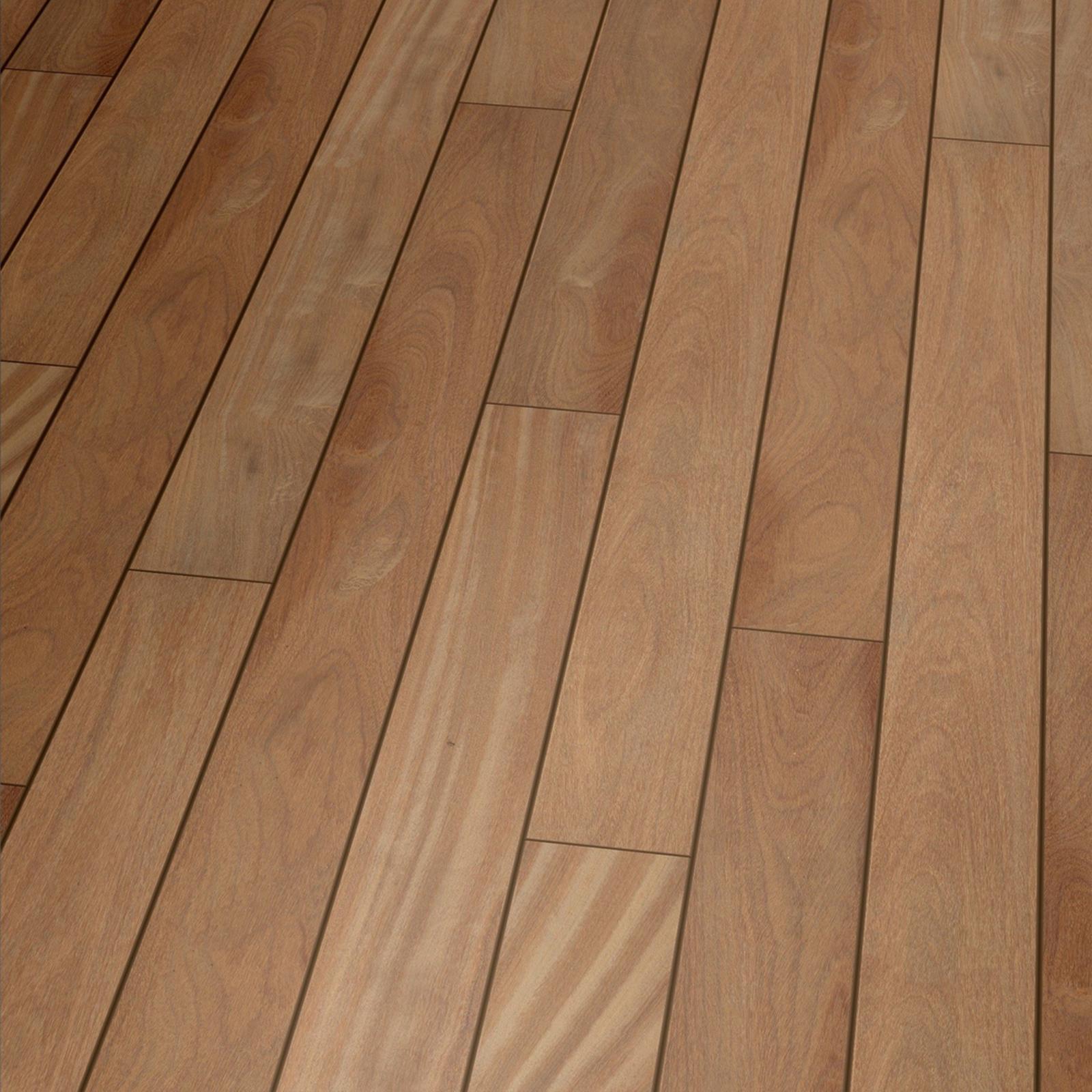Terrassendiele-Holz-Cumaru-massiv-gehobelt-Komplettset-Komplettbausatz-5-78-m