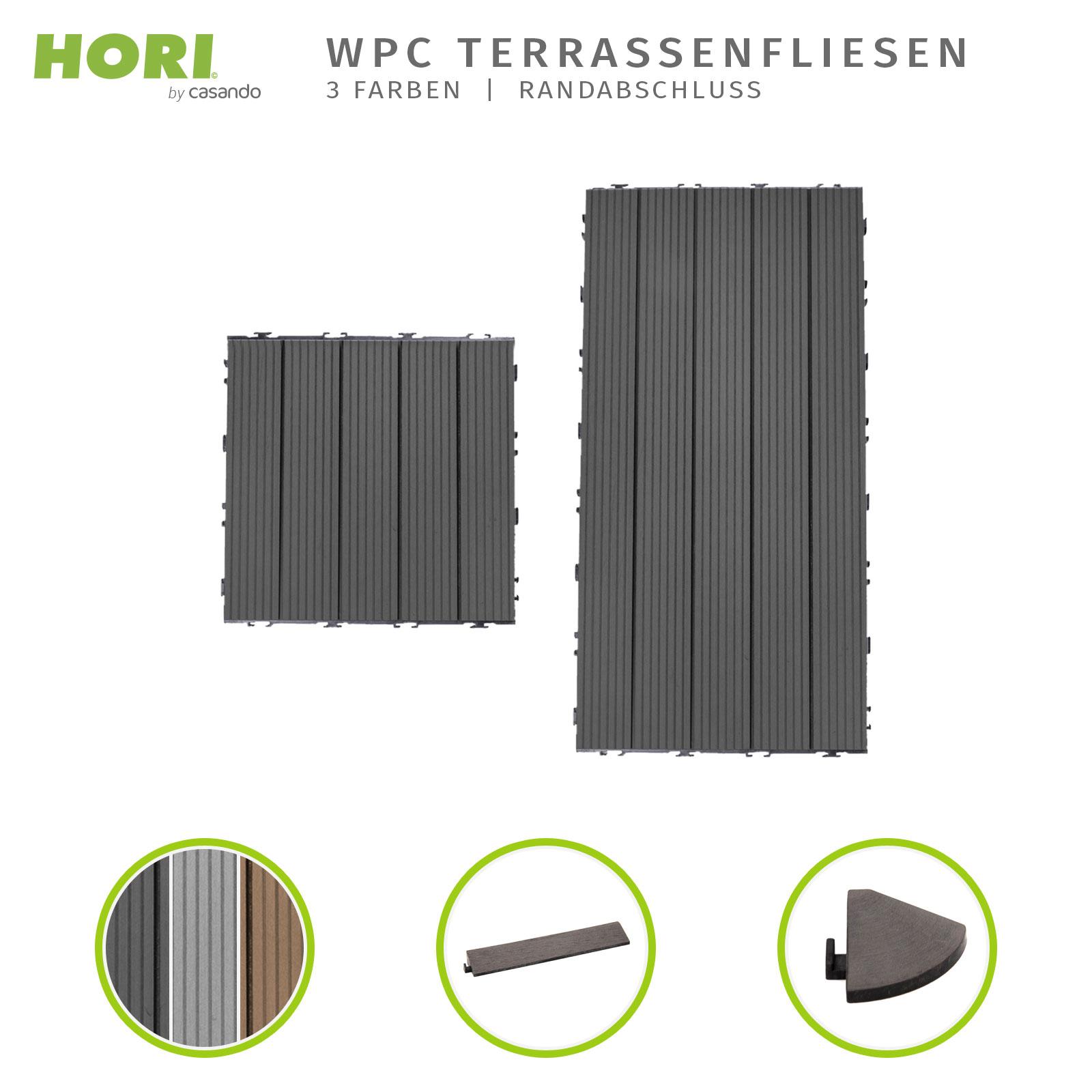 Terrassenfliesen-WPC-Klickfliesen-Balkonfliese-Holzfliese-Kunststoff