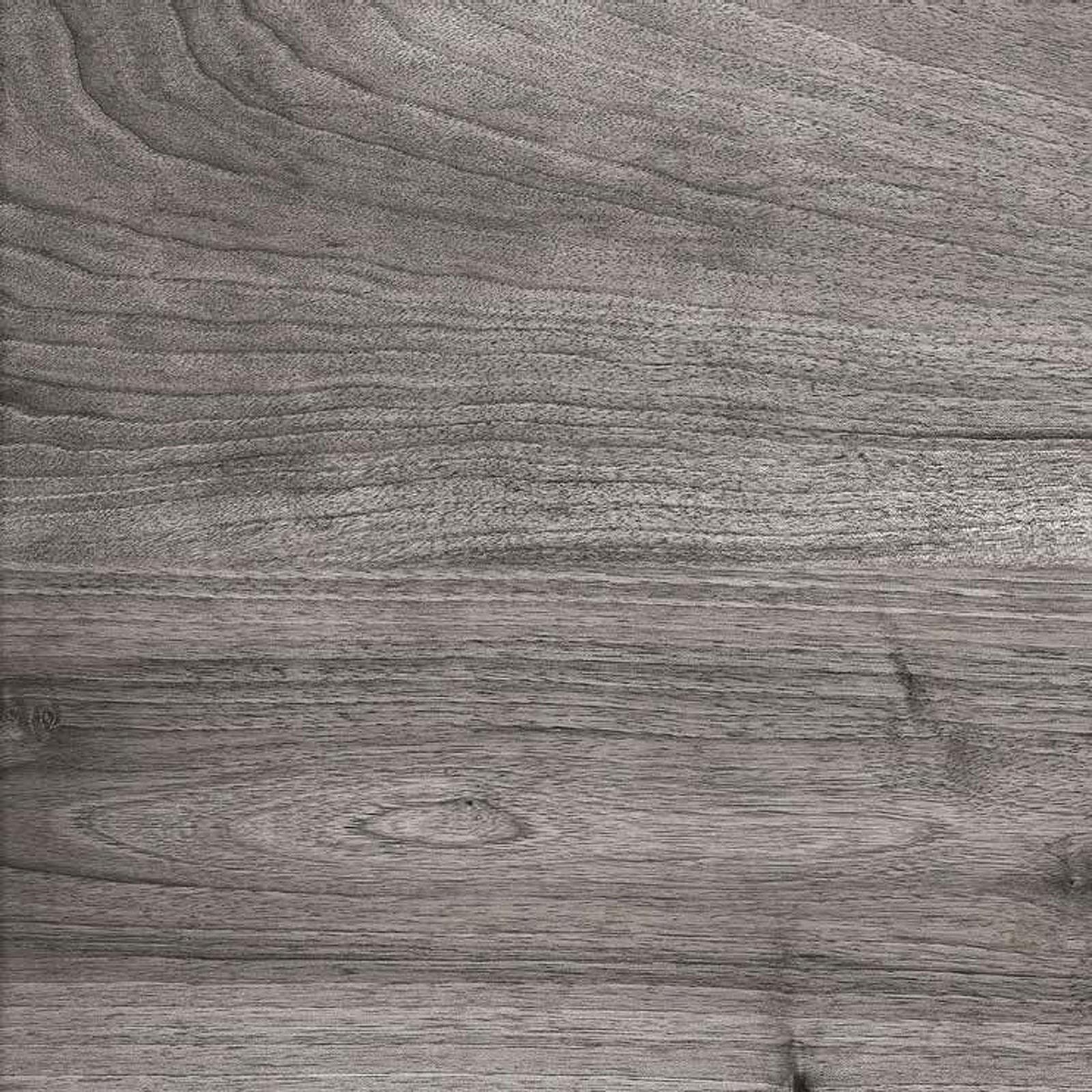 Terrassenplatten Grigio Holzoptik Grau Outdoor Platte Feinstein Naturstein Stein