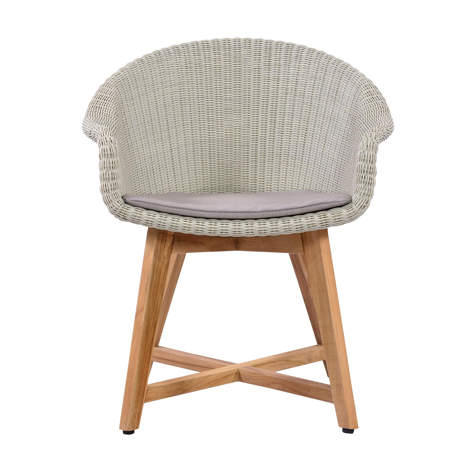 Gartenstuhl design Sessel Stuhl rattan Outdoor Gartenmöbel ...