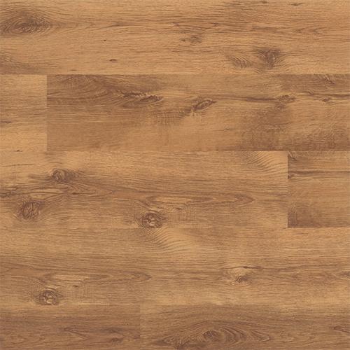 klick laminat boden holzboden selection eiche rustic. Black Bedroom Furniture Sets. Home Design Ideas