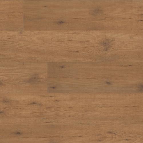 klick laminat boden holzboden selection l rche rustikal optional d mmung leisten ebay. Black Bedroom Furniture Sets. Home Design Ideas
