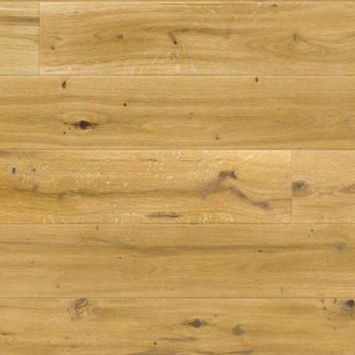 hori parkett parkettboden holz eiche vintage matt mit fase. Black Bedroom Furniture Sets. Home Design Ideas