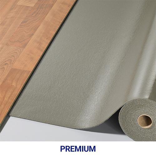 parkett eiche wild stark geb rstet parkettboden mit fase d mmung sockelleisten ebay. Black Bedroom Furniture Sets. Home Design Ideas