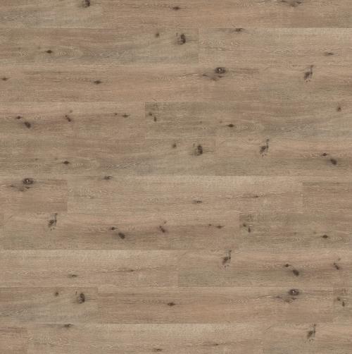 hori vinylboden pvc klick boden eiche chicago landhausdiele d mmung leisten ebay. Black Bedroom Furniture Sets. Home Design Ideas