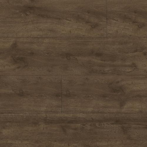 hori vinylboden pvc klick boden eiche chalet nantes mit. Black Bedroom Furniture Sets. Home Design Ideas