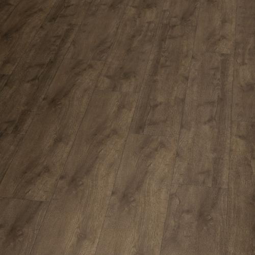 hori vinylboden pvc klick boden eiche chalet nantes mit fase d mmung leisten ebay. Black Bedroom Furniture Sets. Home Design Ideas