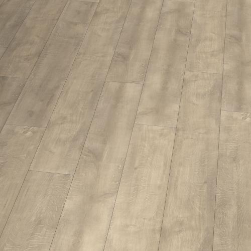 hori vinylboden pvc klick boden eiche royal lille mit fase d mmung leisten ebay. Black Bedroom Furniture Sets. Home Design Ideas