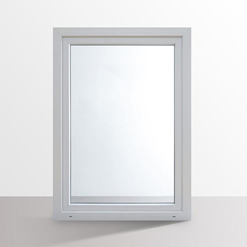 Fenster kellerfenster kunststofffenster dreh kipp fenster for Fenster schnelle lieferung