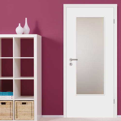 zimmert ren wei g nstig. Black Bedroom Furniture Sets. Home Design Ideas