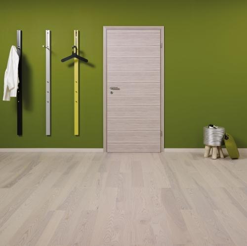 hori zimmert r innent r komplettset cpl l rche t r mit zarge t rgriff rebon ebay. Black Bedroom Furniture Sets. Home Design Ideas