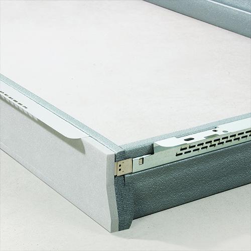 velux solar rollladen ssl 0000s aluminium dunkelgrau f r. Black Bedroom Furniture Sets. Home Design Ideas