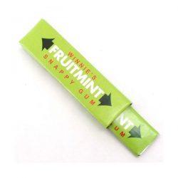 snappy gum joke toy