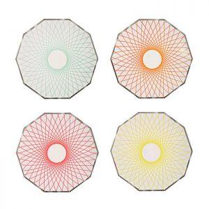 spirograph_plates