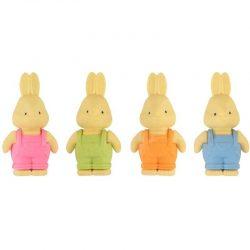 Bunny Eraser