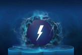 Lightning Experience