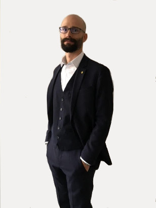 Adam Balás