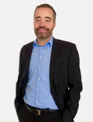 Julien Droth