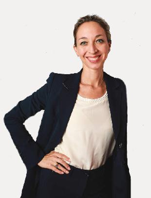 Ann-Kathrin Fritze