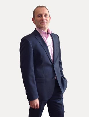Markus Thun