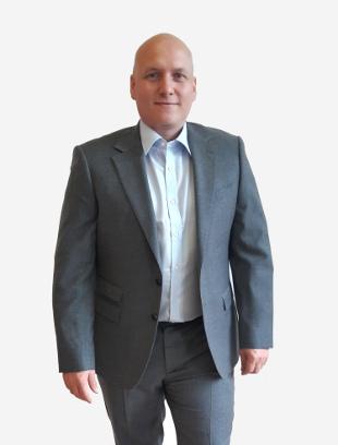 Marky Goldstein