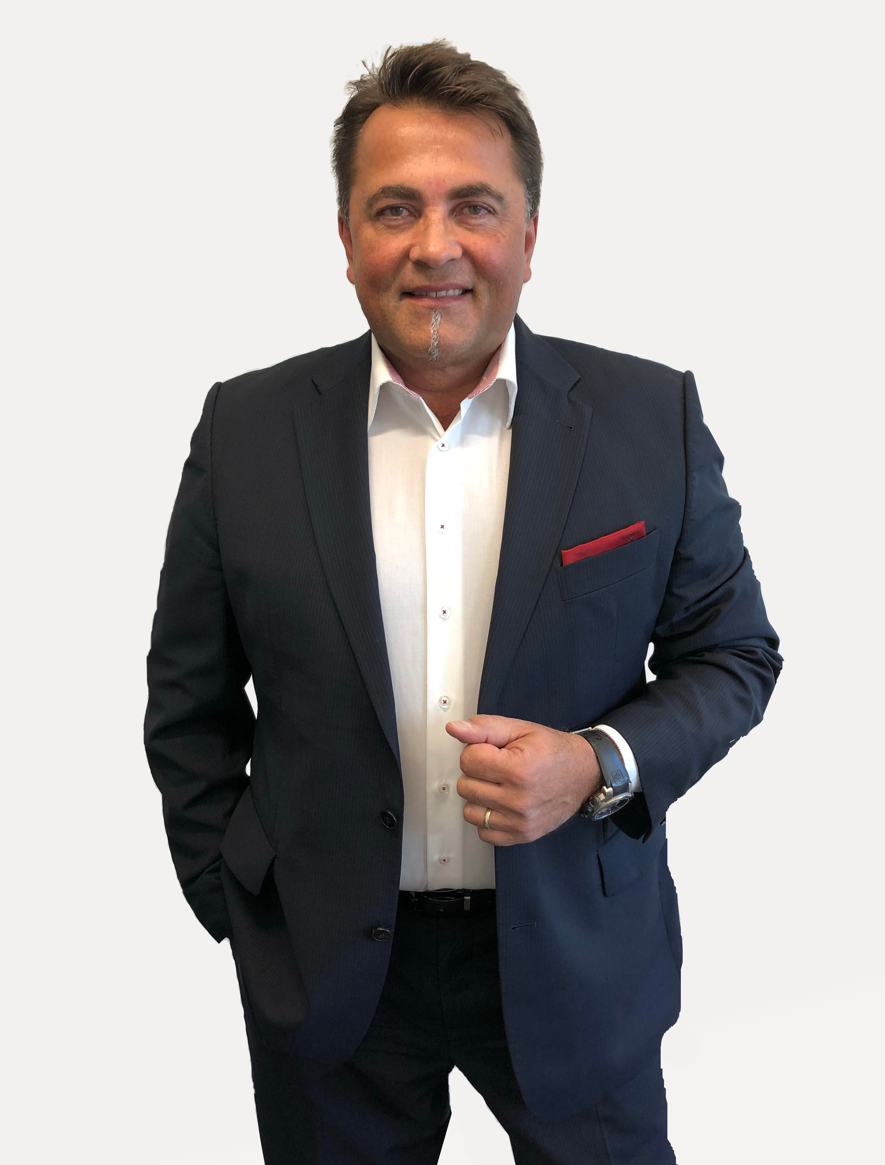 Dušan Panović